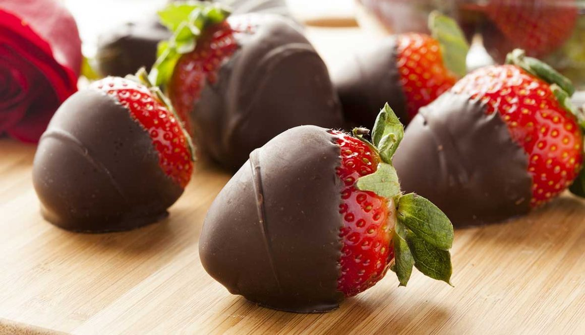 chocolate_strawberries
