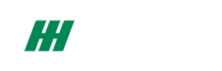 corporate_wellness_logo