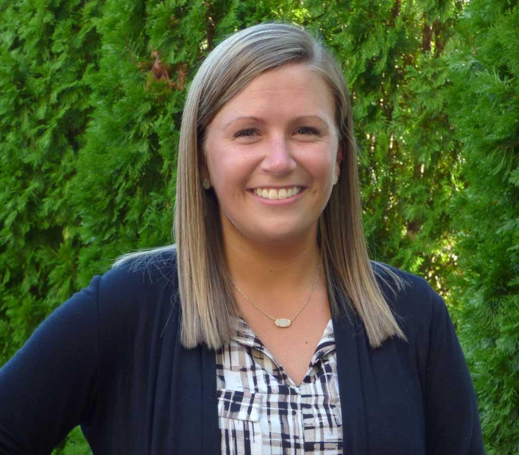 Huntsville Clinic Administrator Jennifer.dobson@hhsys.org