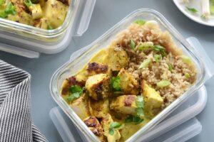 curry_chicken