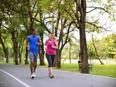 man-woman-joggingW