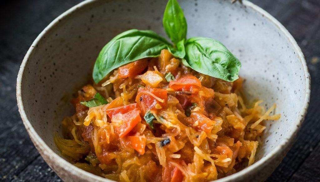 spaghetti_squash