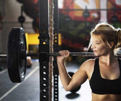 woman-liftingW
