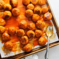 Buffalo-Chicken-Meatballs-6-white-balance