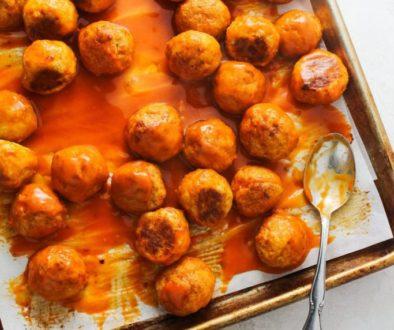 Buffalo-Chicken-Meatballs-6-white-balance