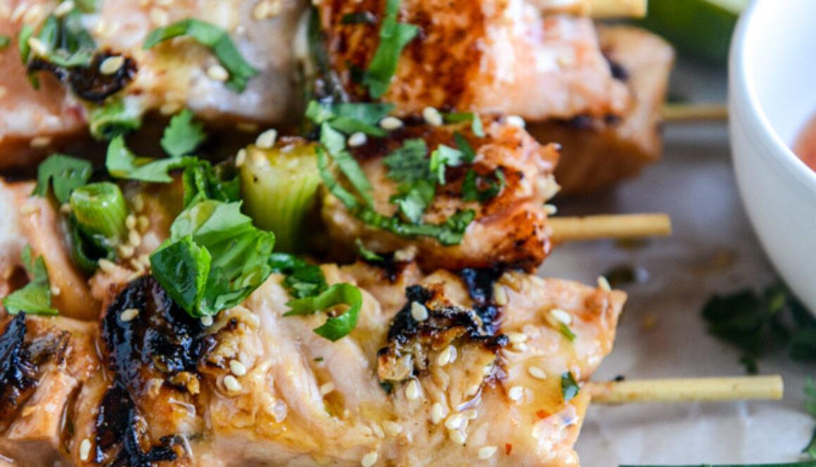 thai-chili-salmon-I-howsweeteats.com-6